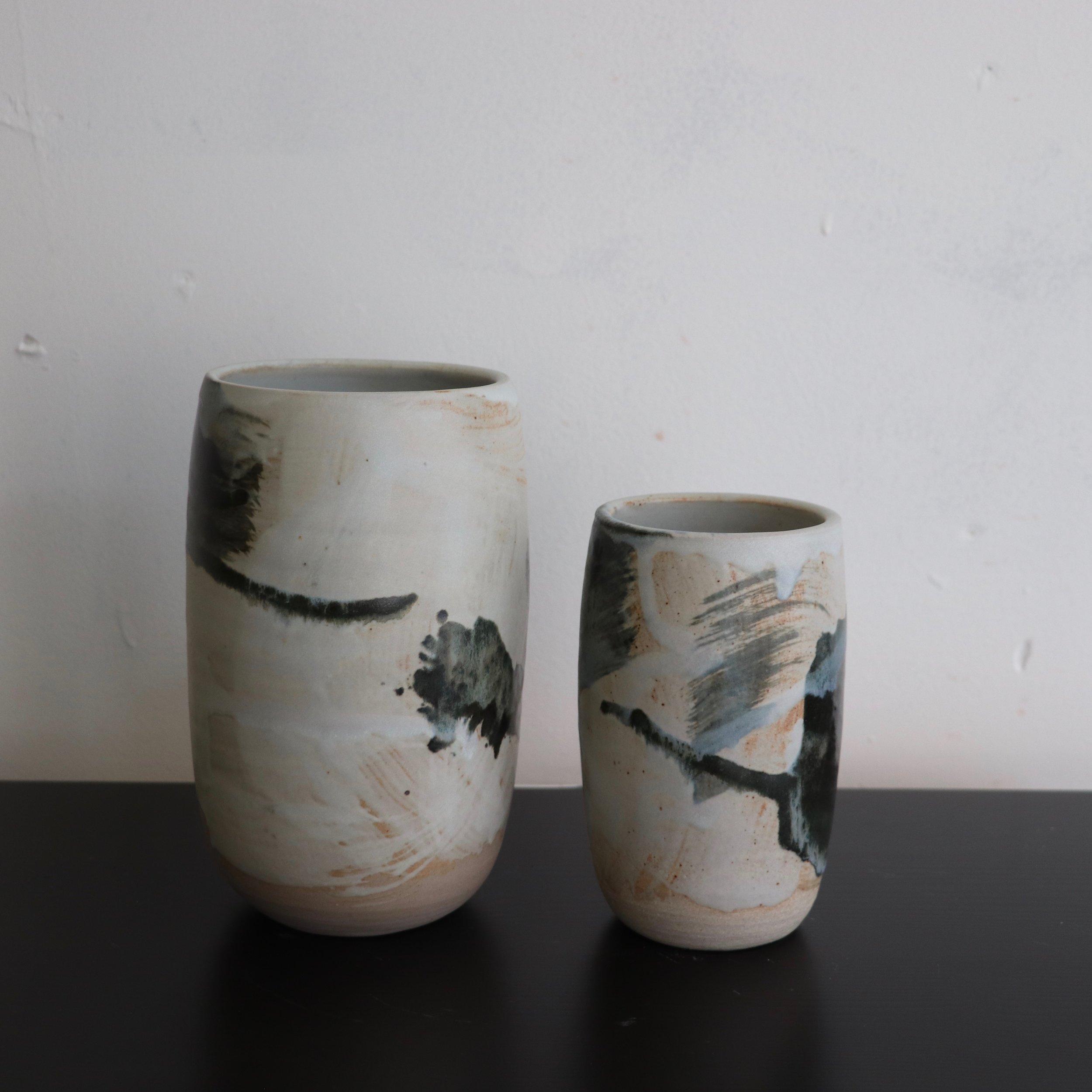 blackandwhite-vase1.jpg