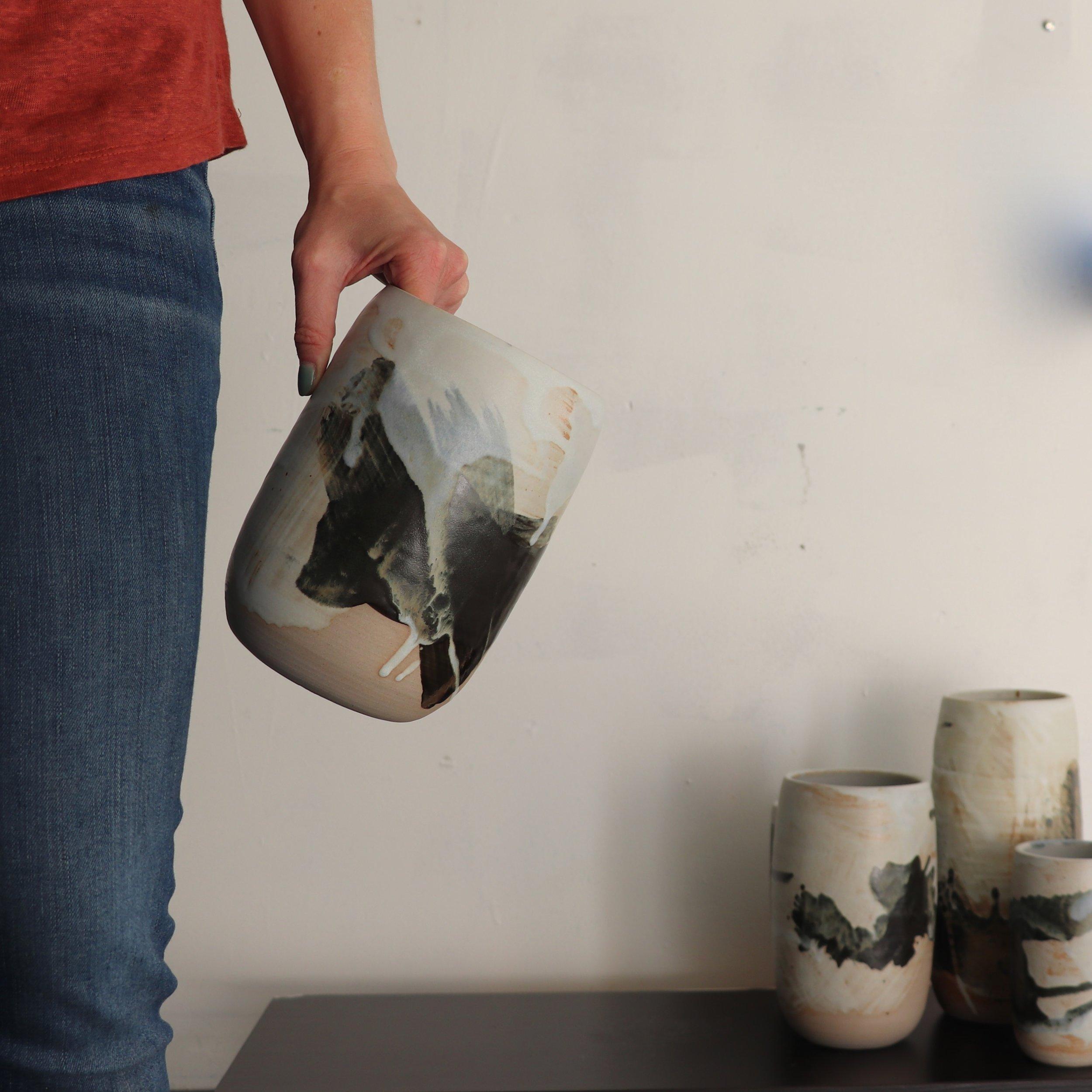 blackandwhite-vase2.jpg