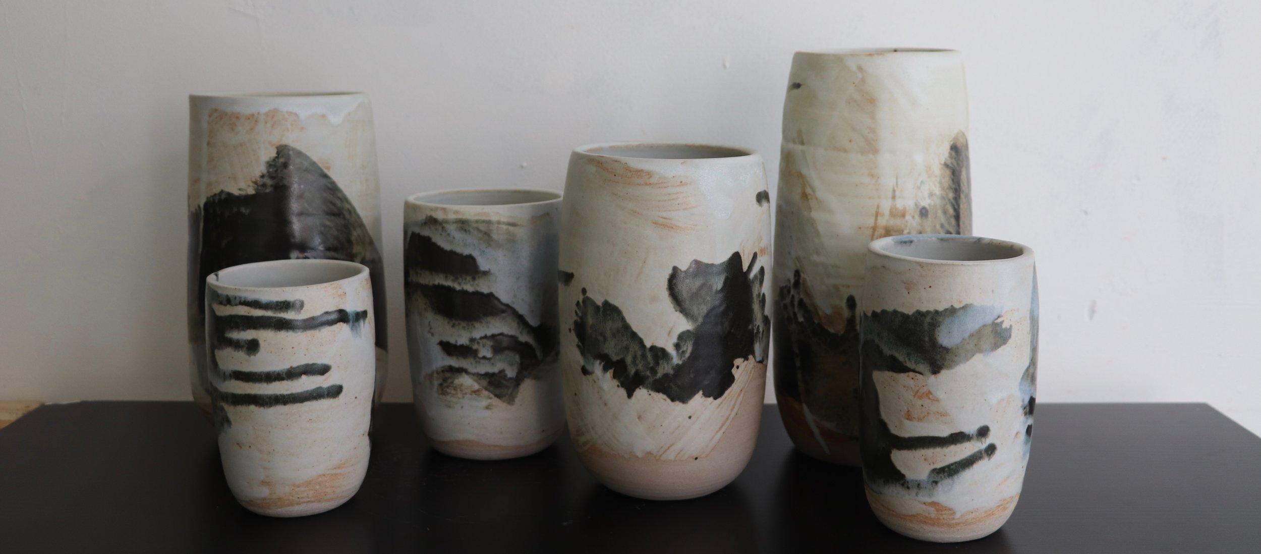 blackandwhite-vases.jpg