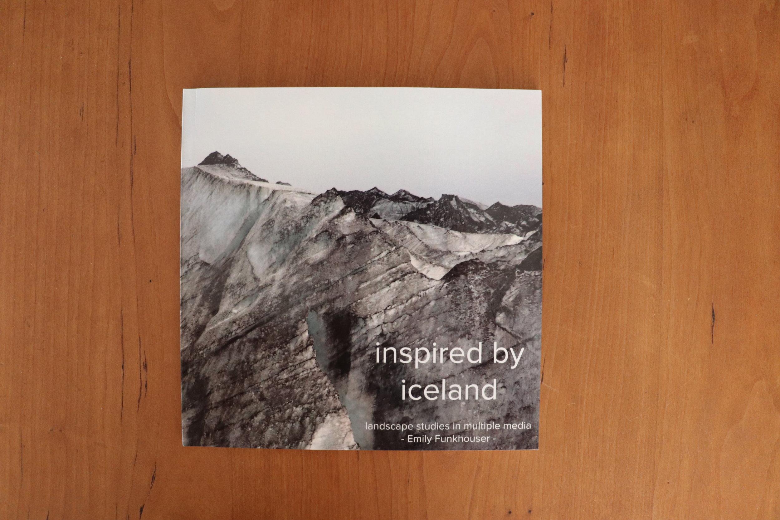 inspiredbyiceland-cover