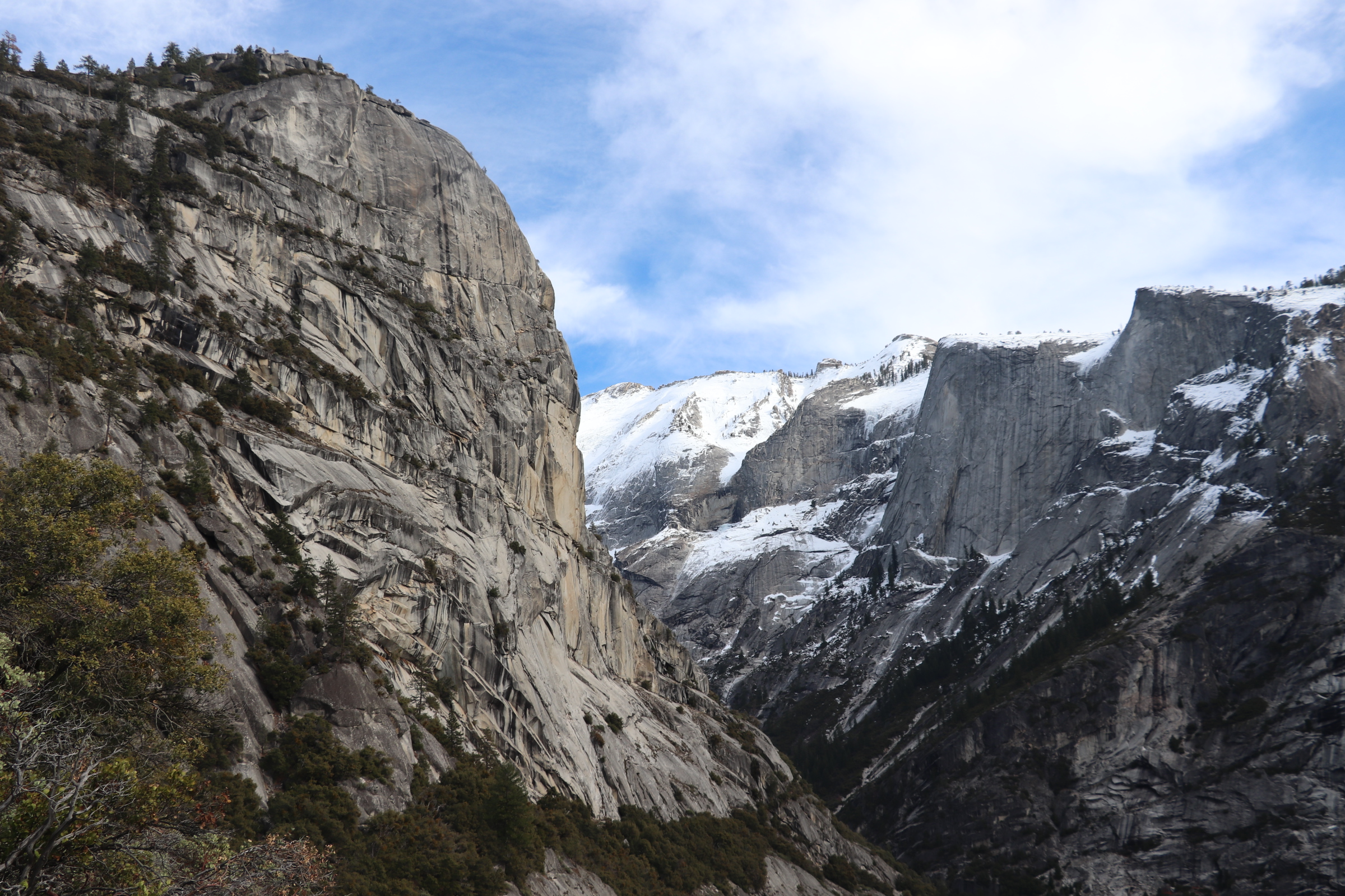 snow-creek-valley-views
