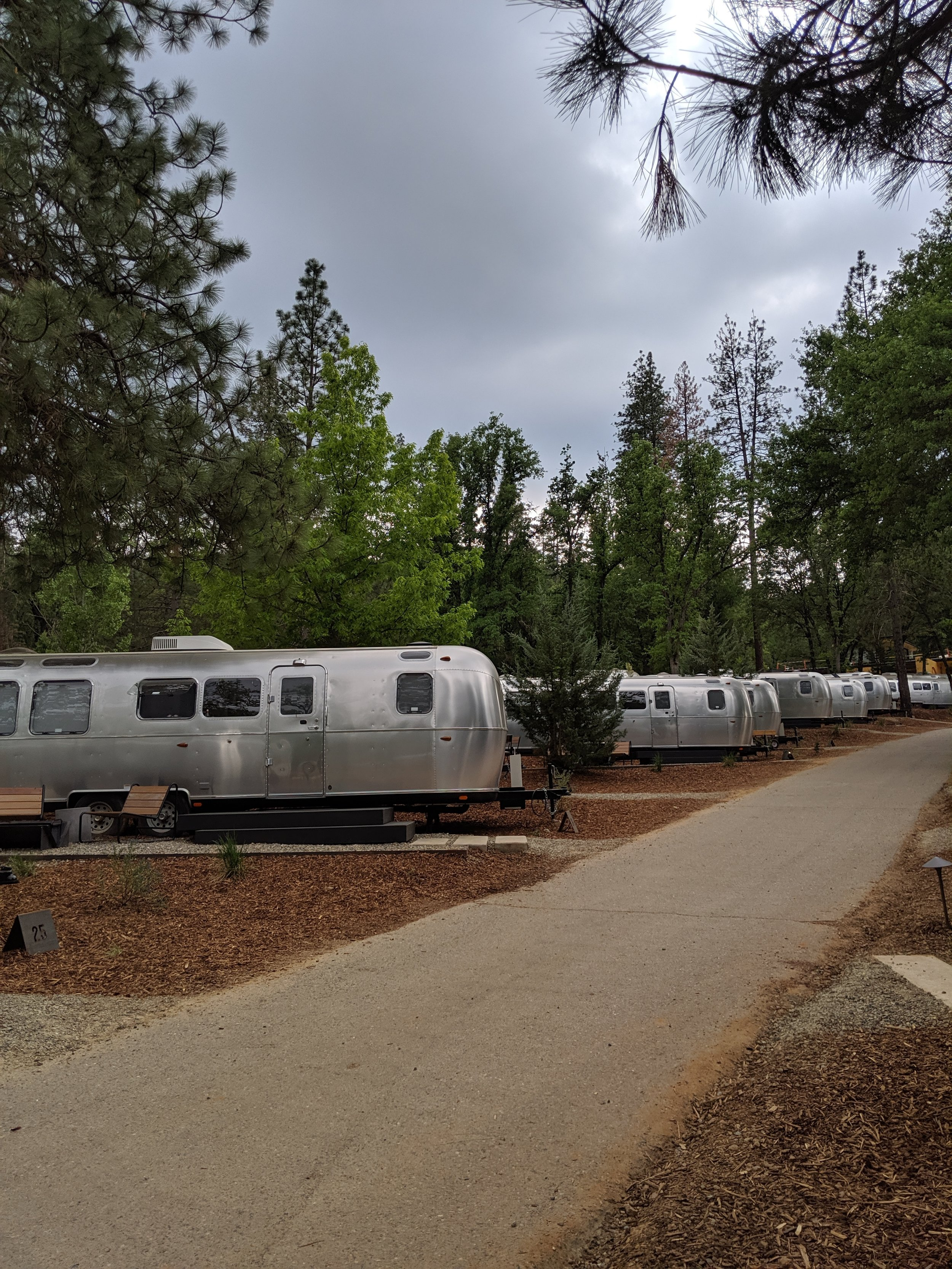funkhouser_autocamp-trailers