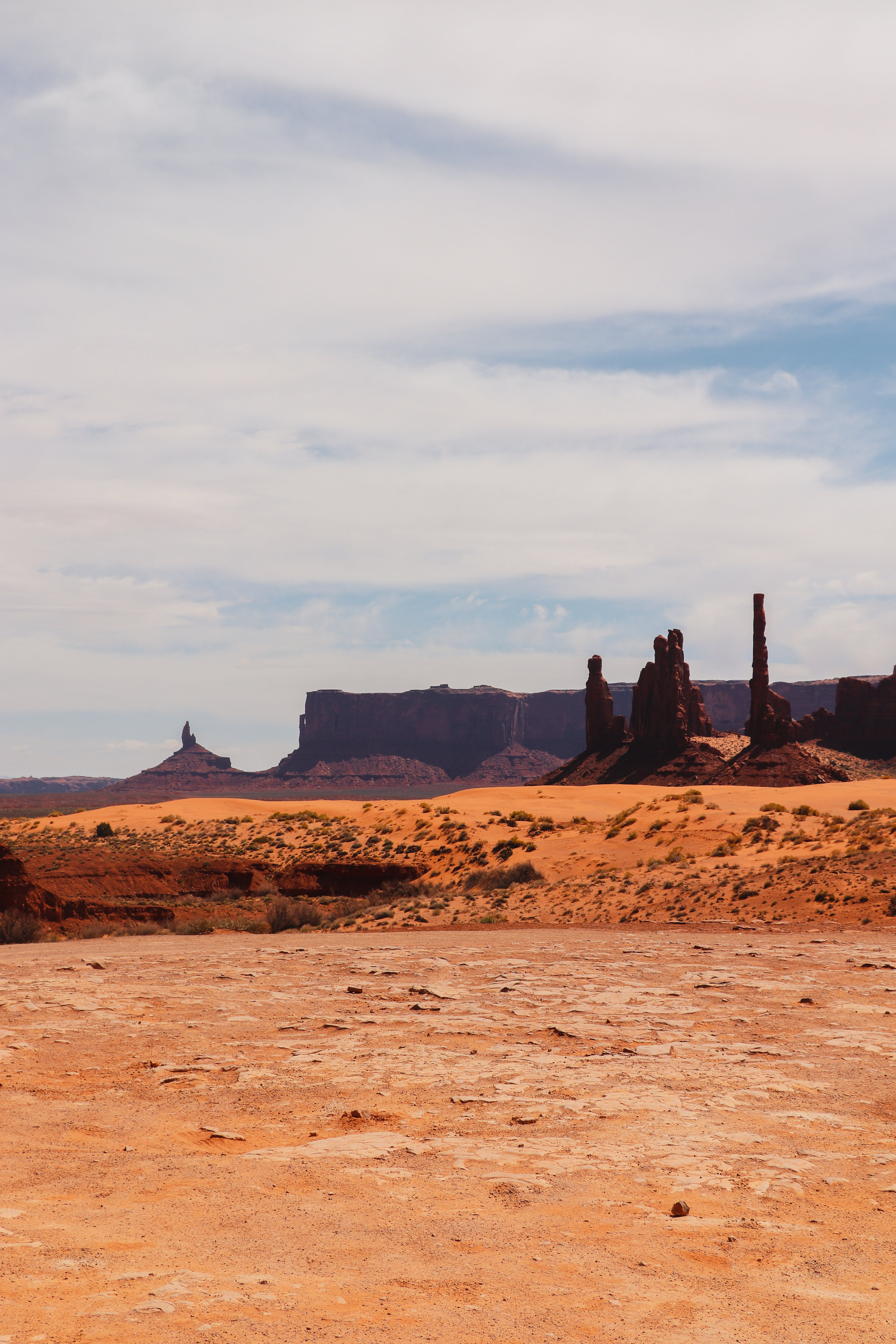 valley of the gods 2.jpeg