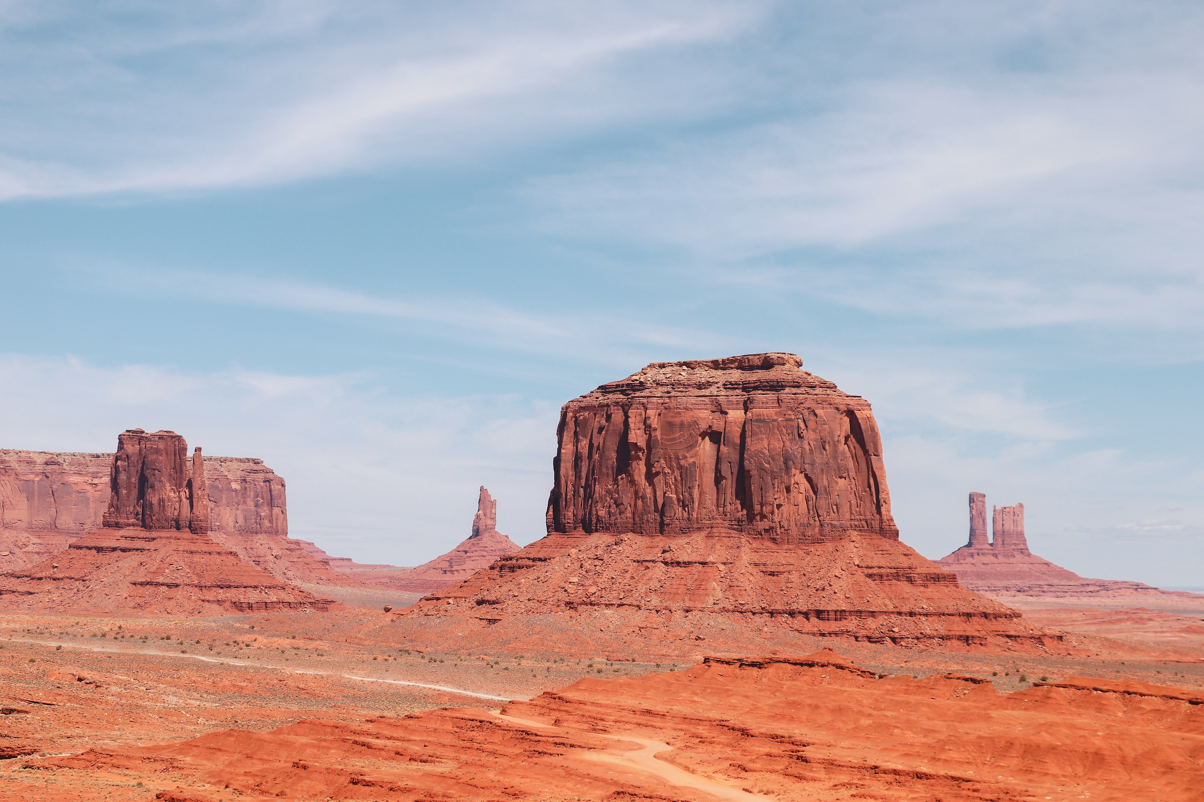 valley of the gods 3.jpg