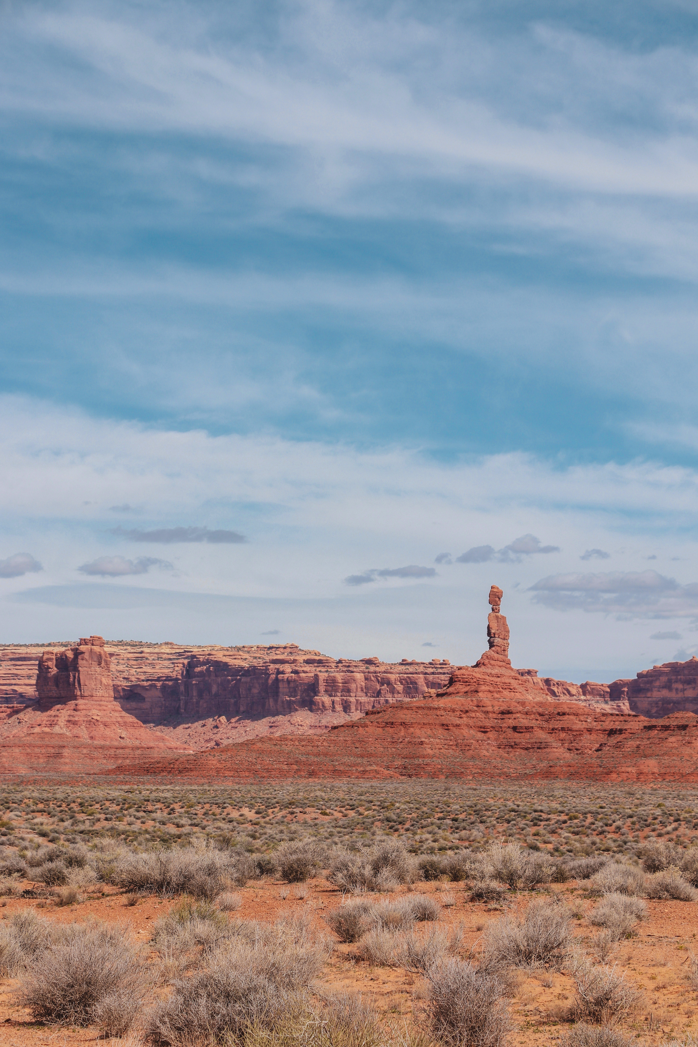 valley of the gods4.jpg