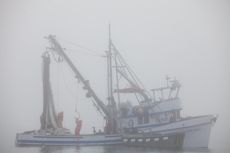 Fishing-40.jpg