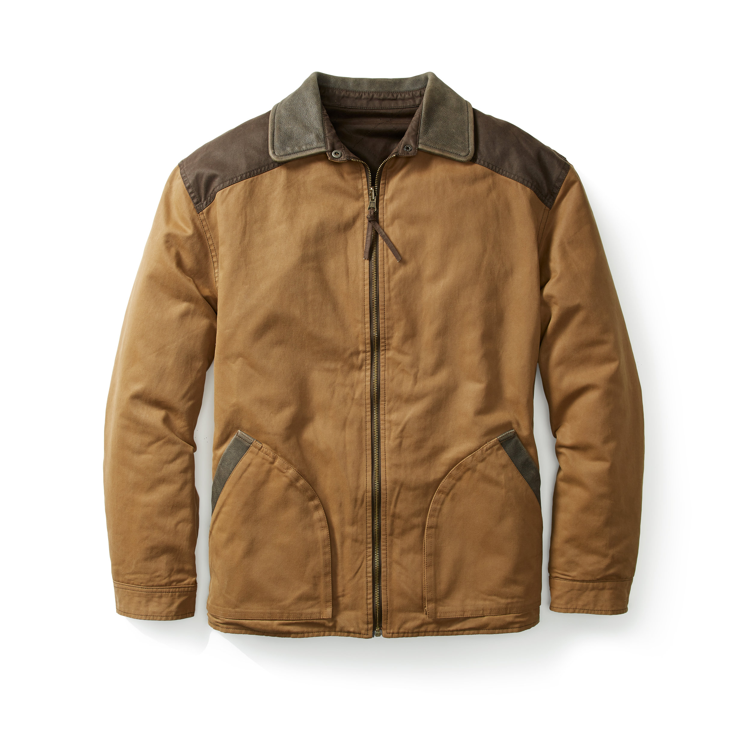 KR_FieldJacket_Reversible_Timber_124.jpg