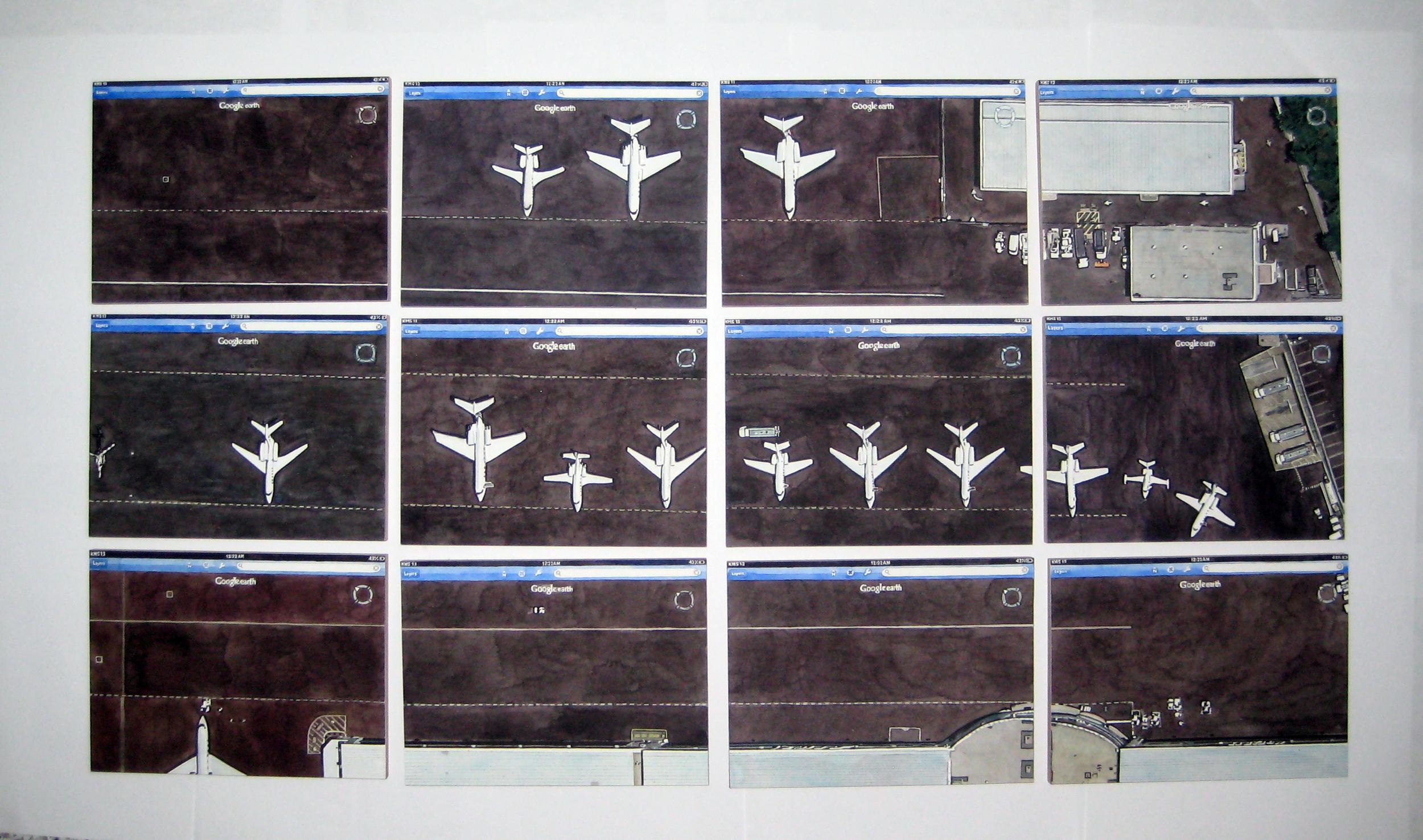 airport teterboro.jpg