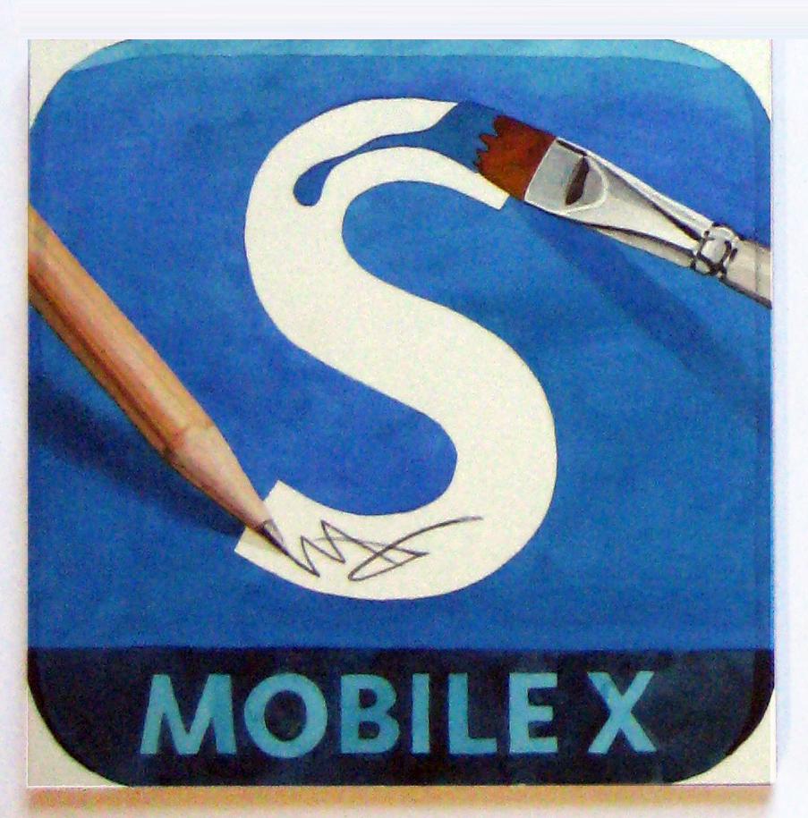 S mobile.jpg