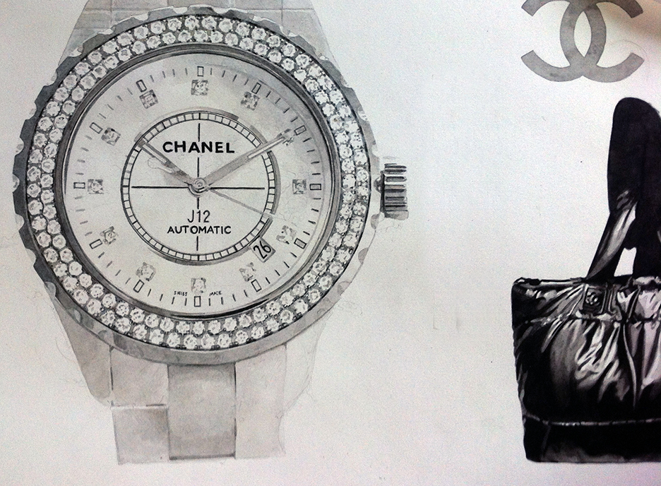 chanel watch.jpg