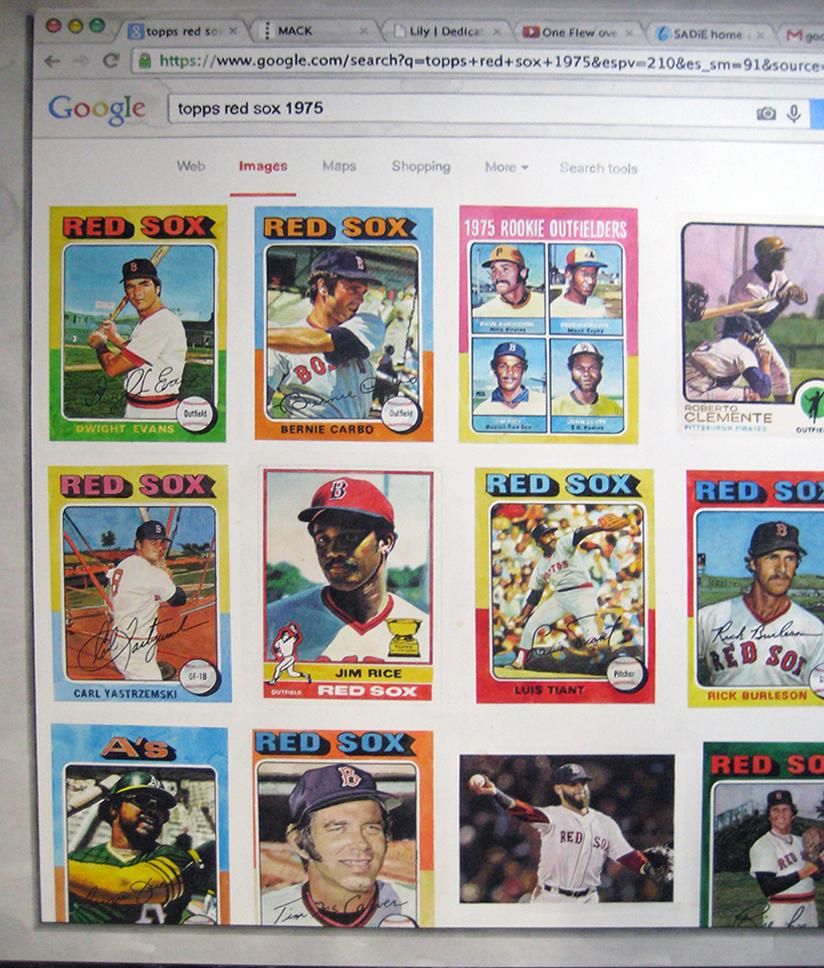 google 1975 detail new.jpg