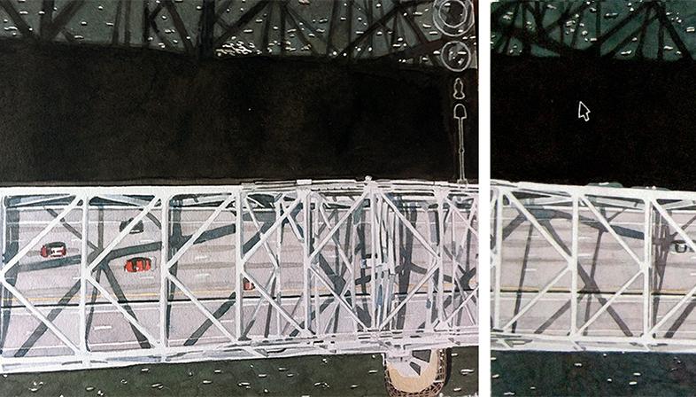 looking bridge.jpg