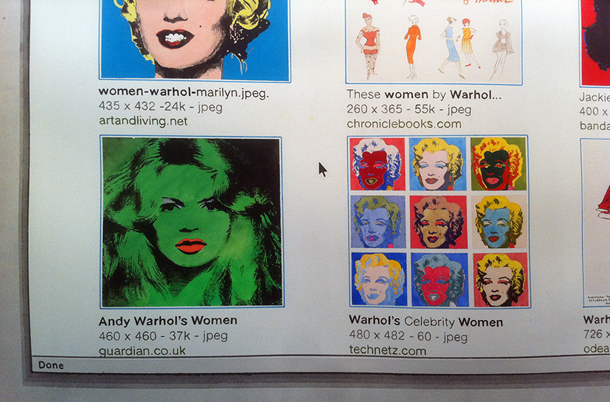 warhol four women deet.jpg