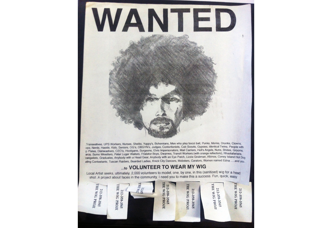 wig wanted.JPG