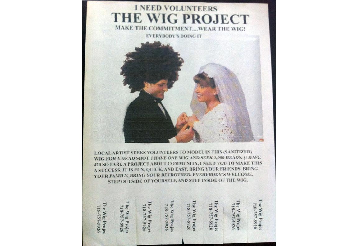 wig commit.JPG