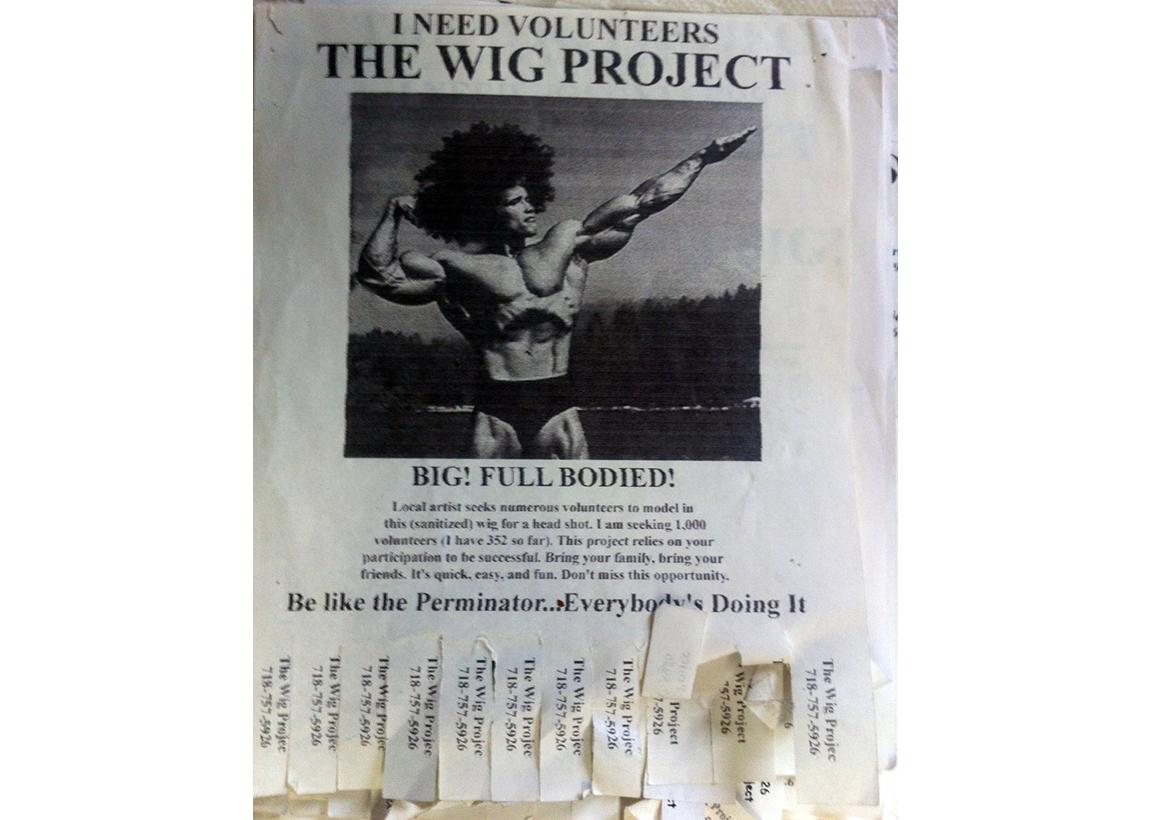 wig permanator.JPG