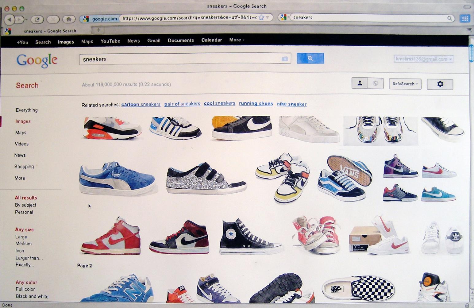sneakers page 1.jpg