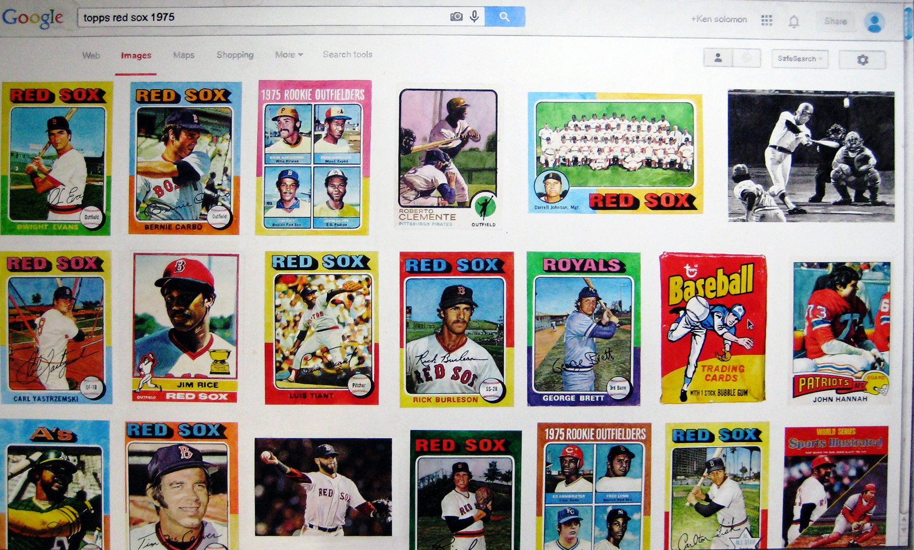 google portrait - topps 1975 red  sox.jpg
