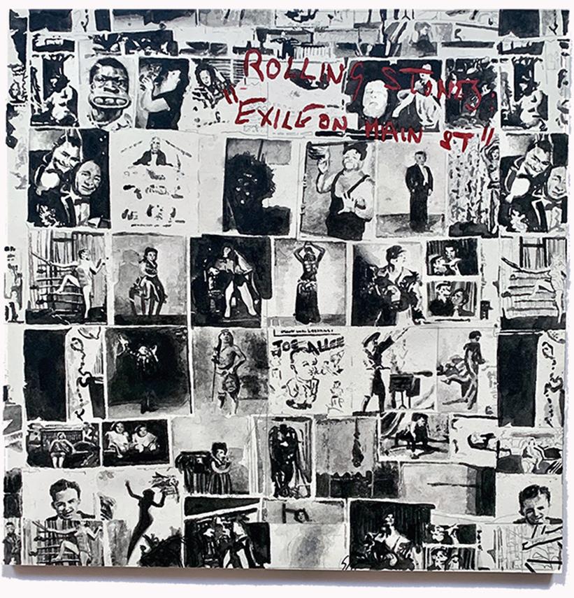 exile album.jpg