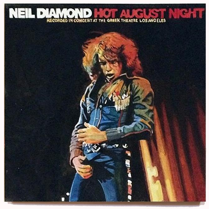 diamond album.jpg