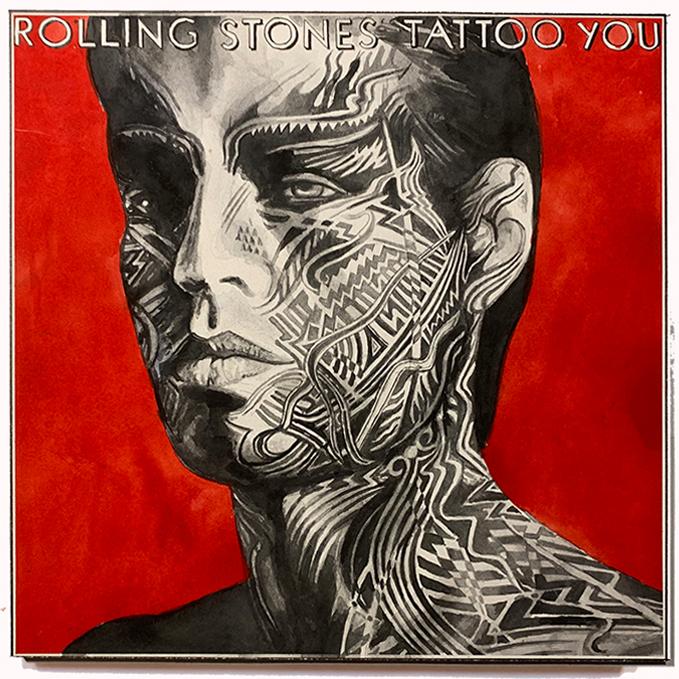 tattoo you album cover.jpg
