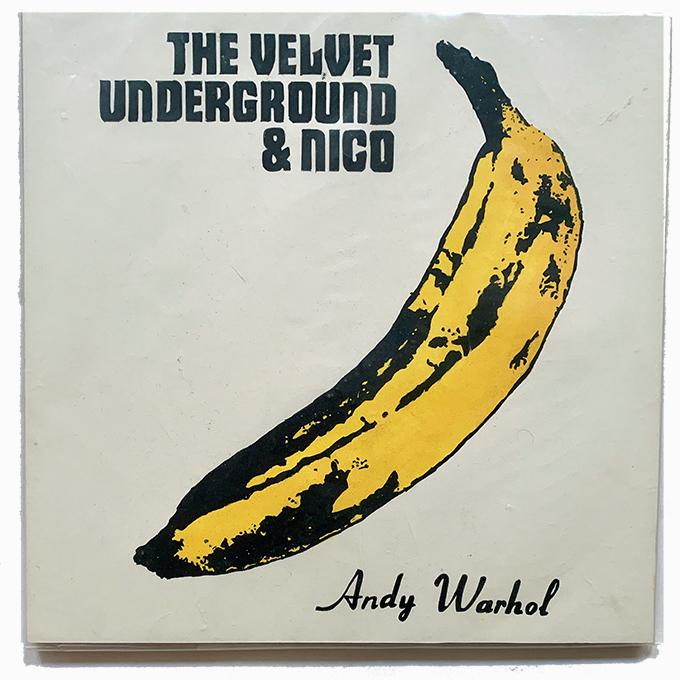 banana album.jpg