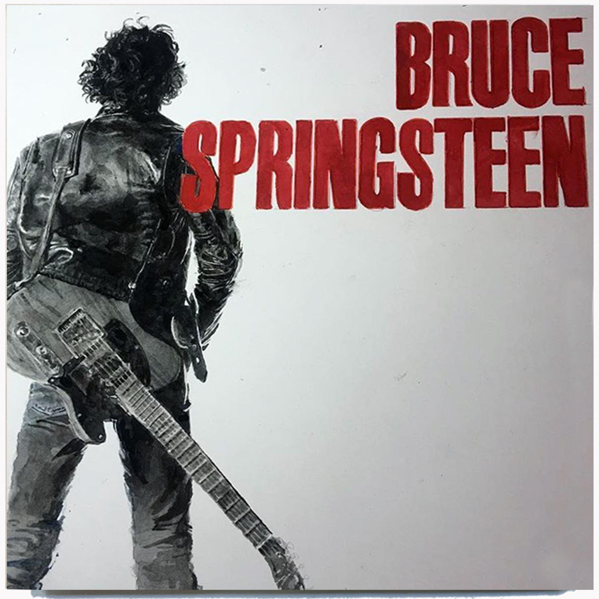 bruce back album mount.jpg