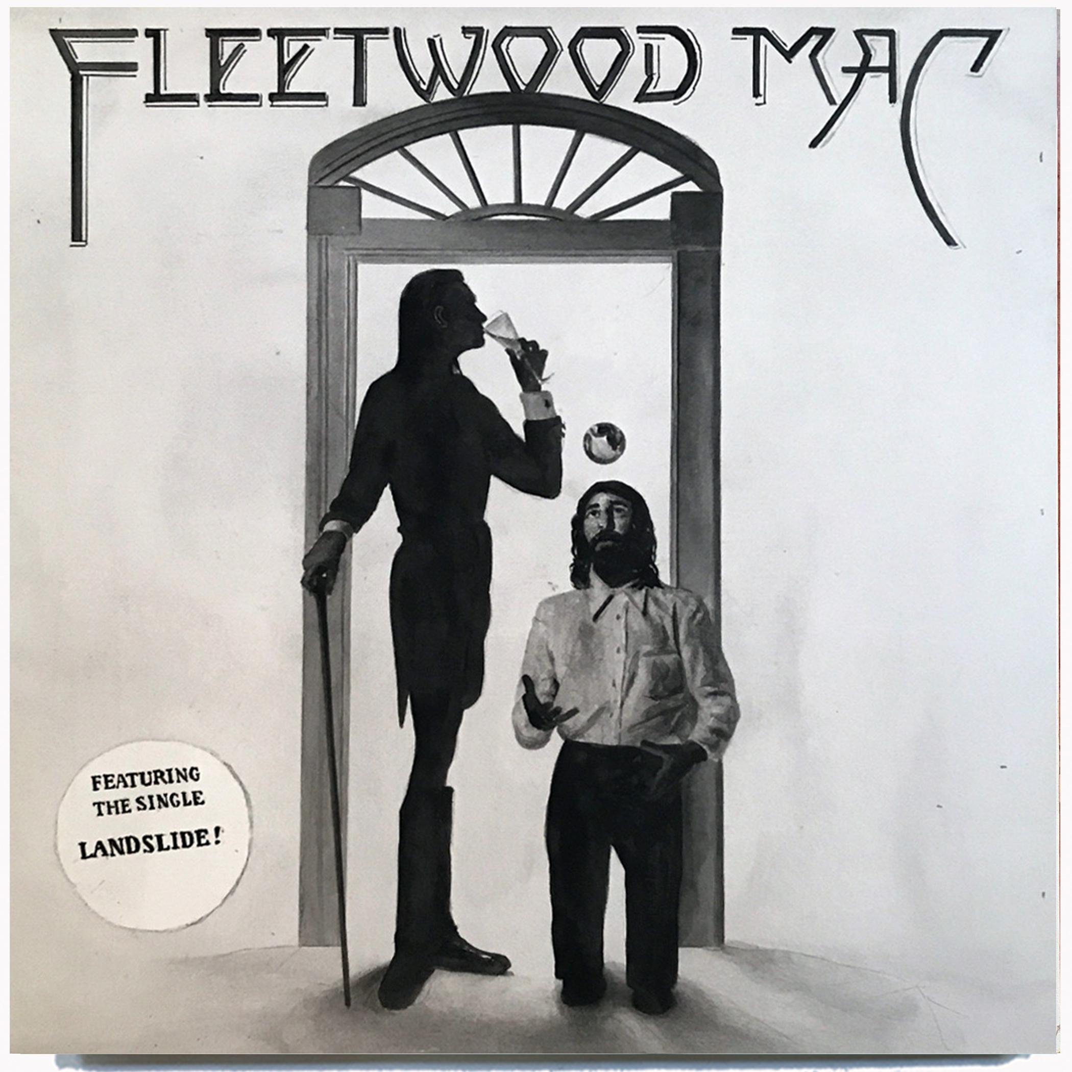 fleetwood mounted album.jpg