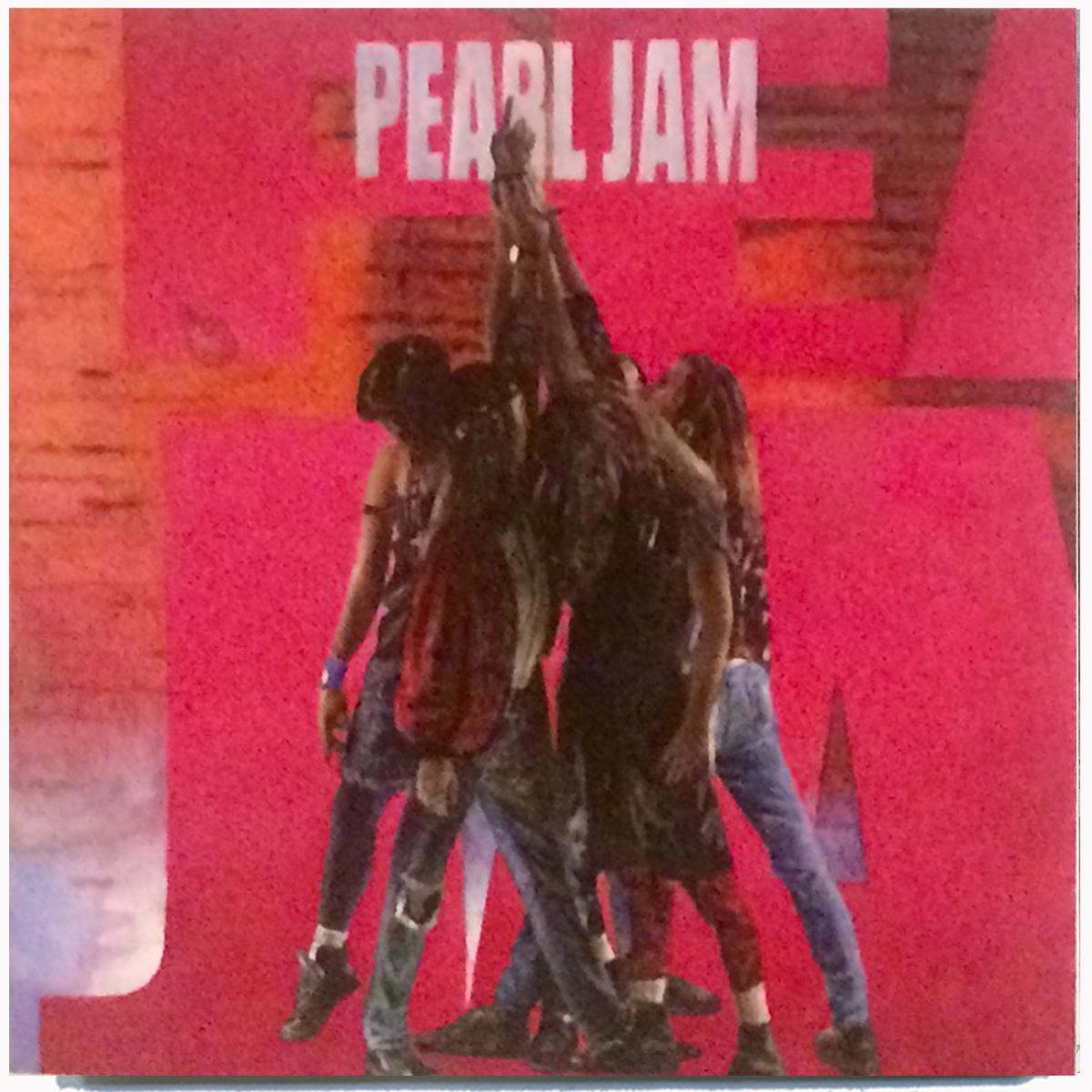 pearl jam mount album.jpg