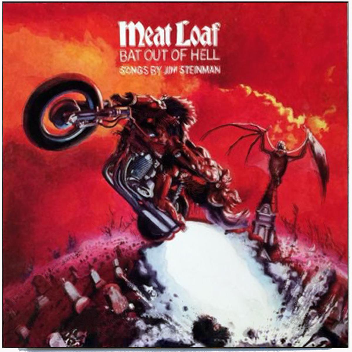 meatloaf album mount.jpg