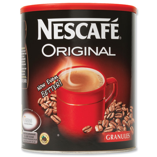 coffee tin.jpg