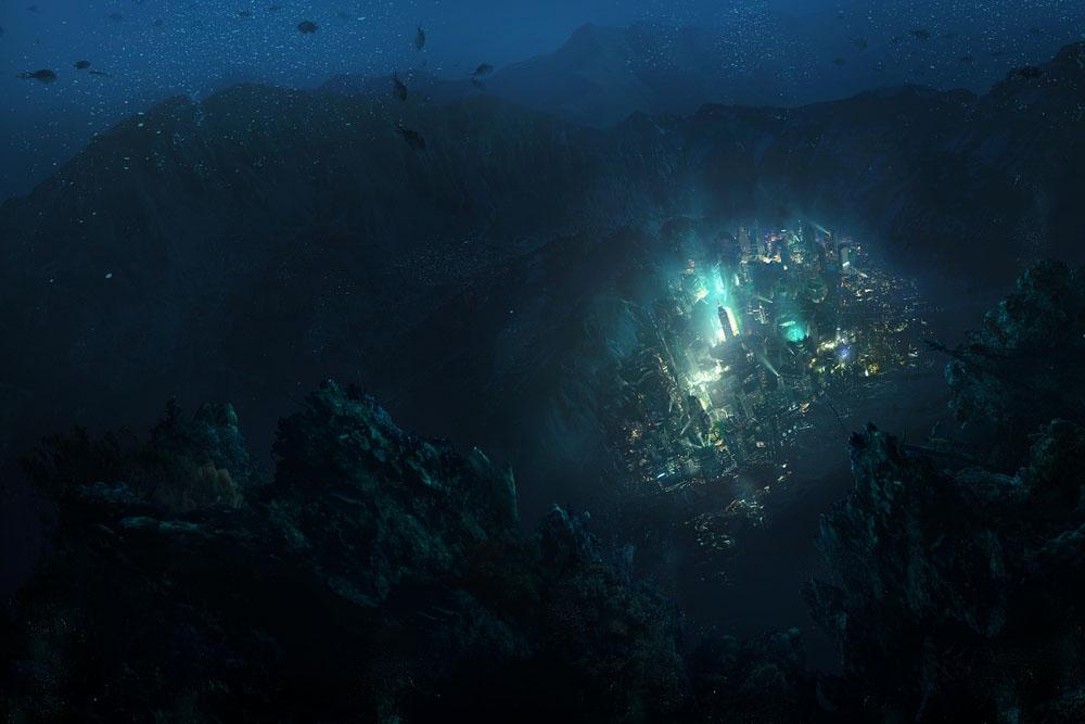 BioShock_S1_Final.jpg