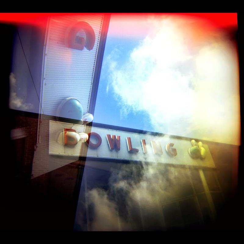 Sky Bowl