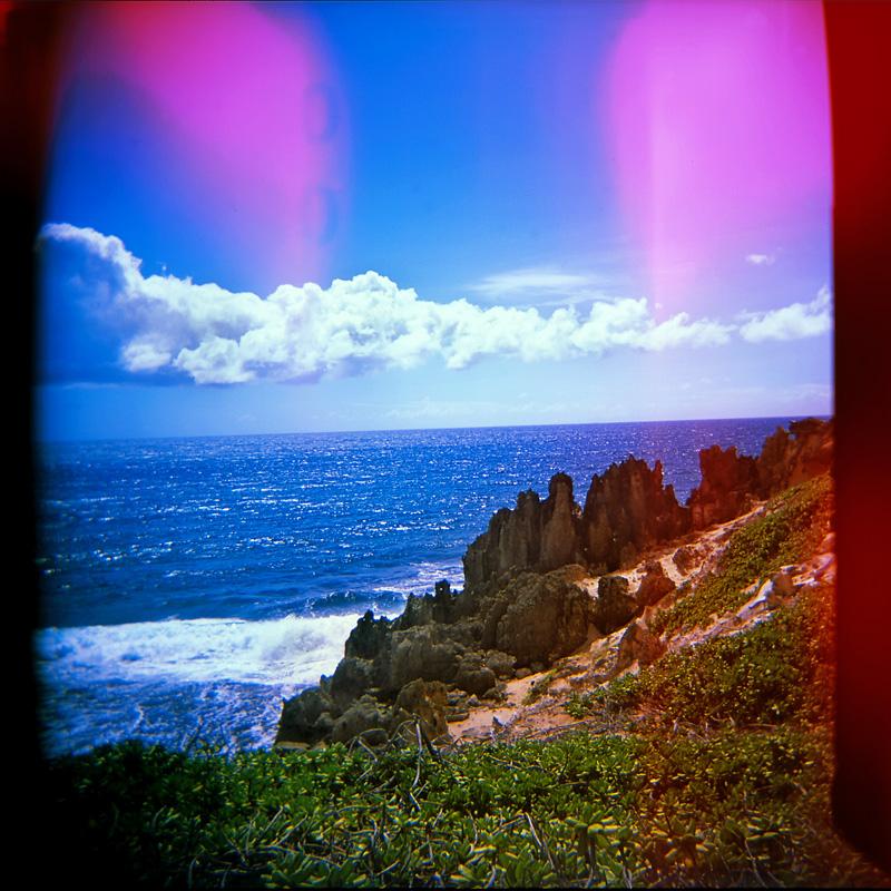 Hawaii Always, Number 2