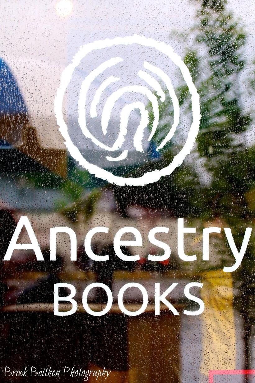 AncestryBooks_image.jpg