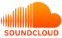 soundcloud_90x56.png