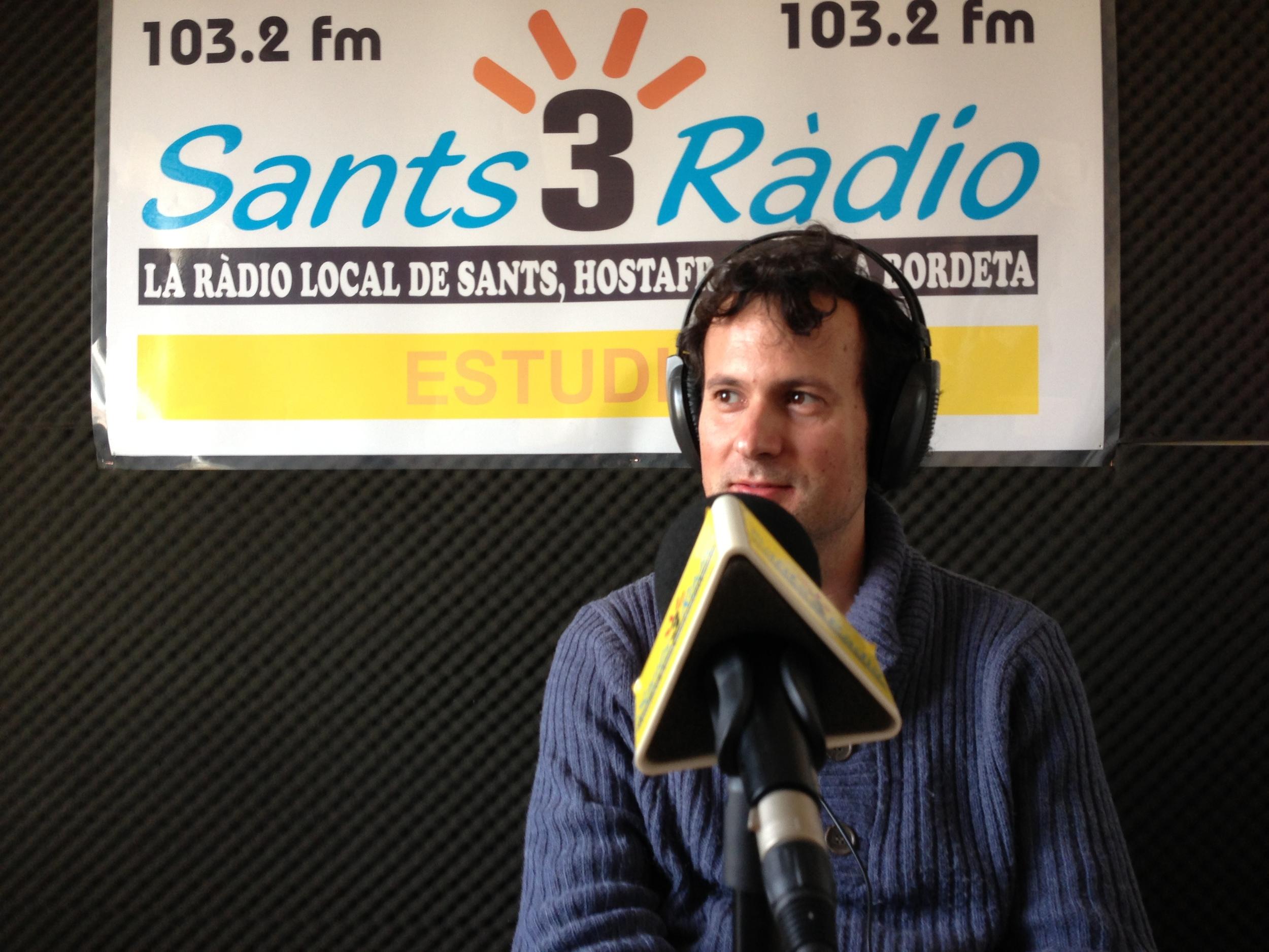 Sants3Radio1.jpg