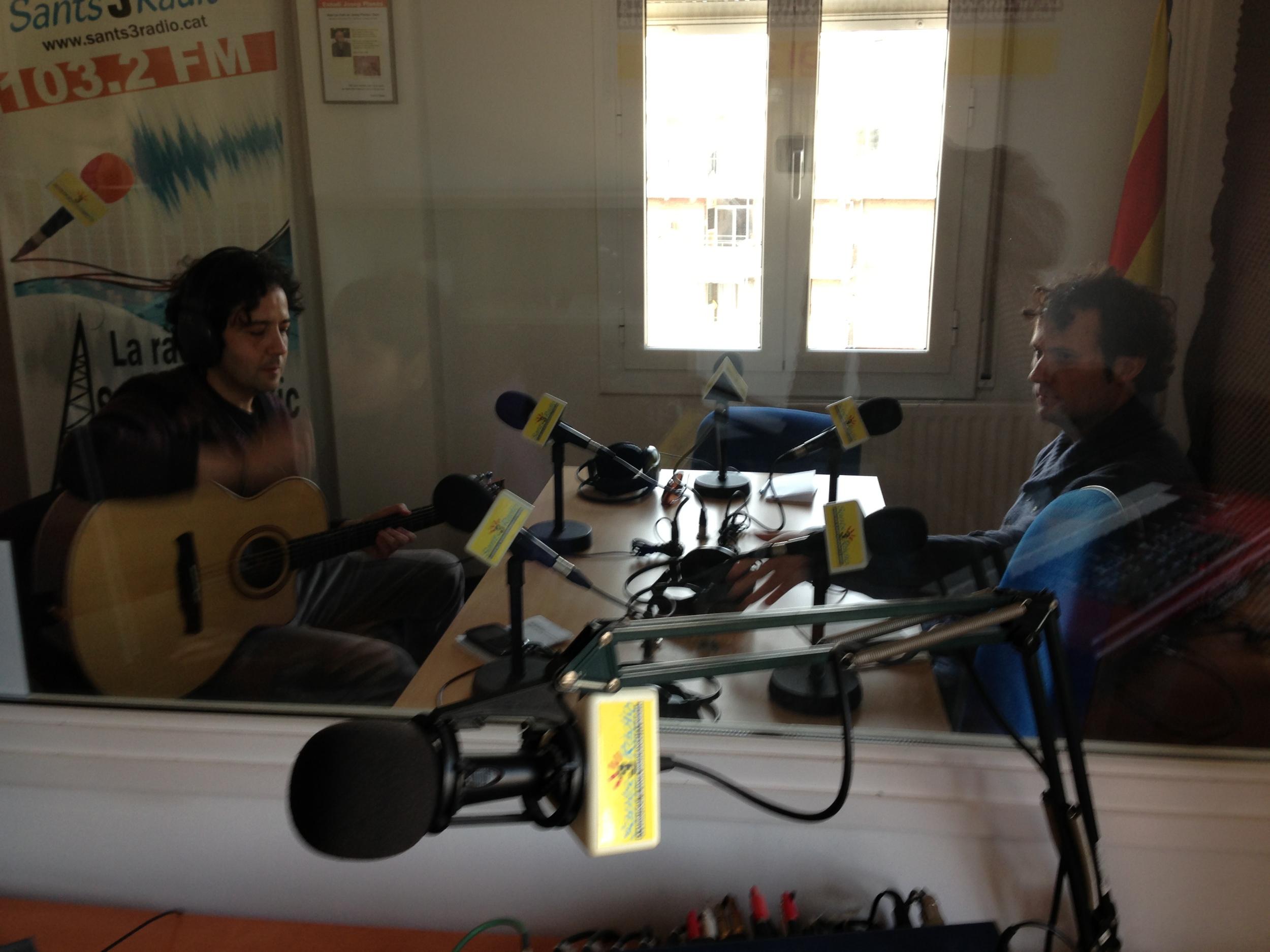 Sants3Radio3.jpg