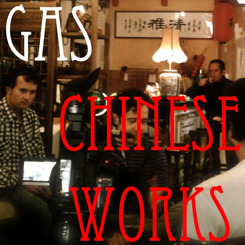 chinese_works.jpg