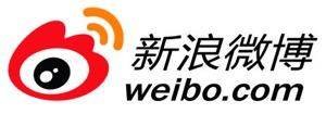 Weibo.jpg