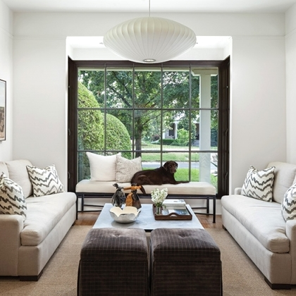 historic-custom-sofa