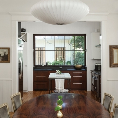antique-dining-design-within-reach