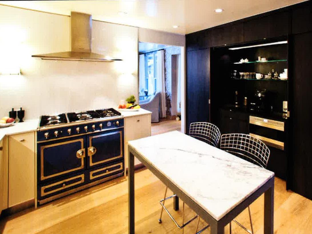 Kitchen-design-Tamarian-rug