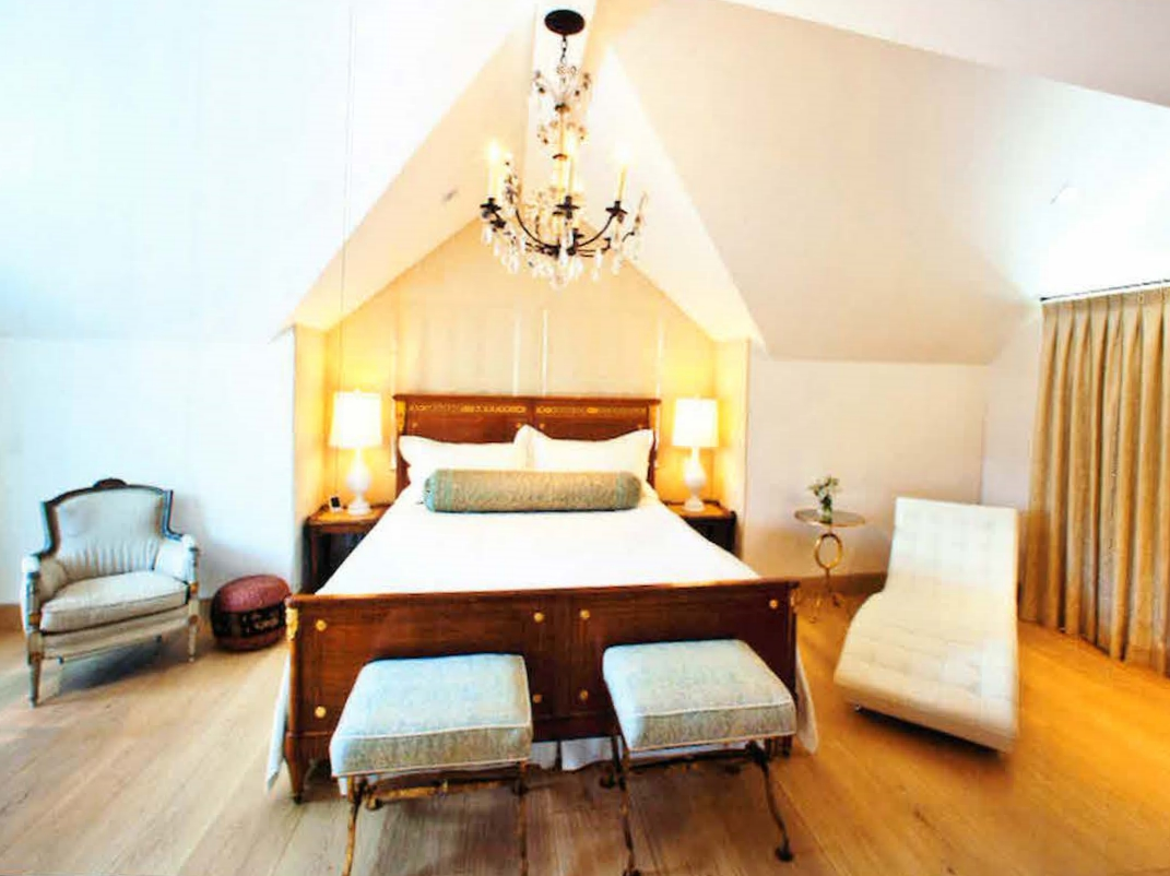 french-fruitwood-antique-bedroom