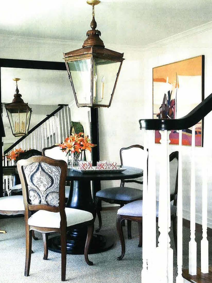 south-austin-bungalow