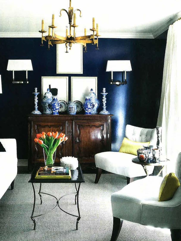 laquer-austin-blue-porcelain-vases