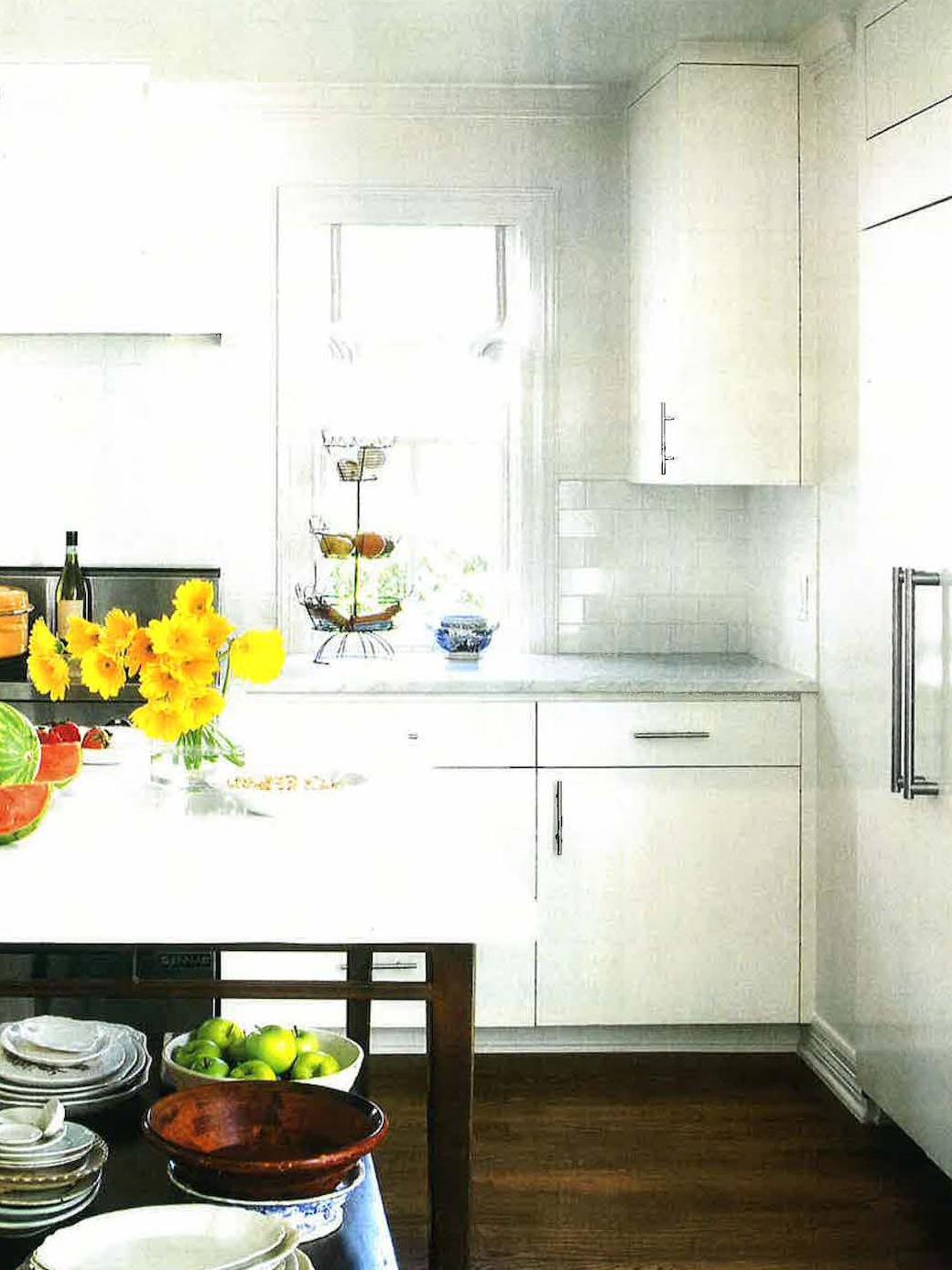 custom-cabinet-austin