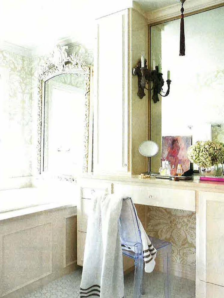 bathroom-remodel-bungalow