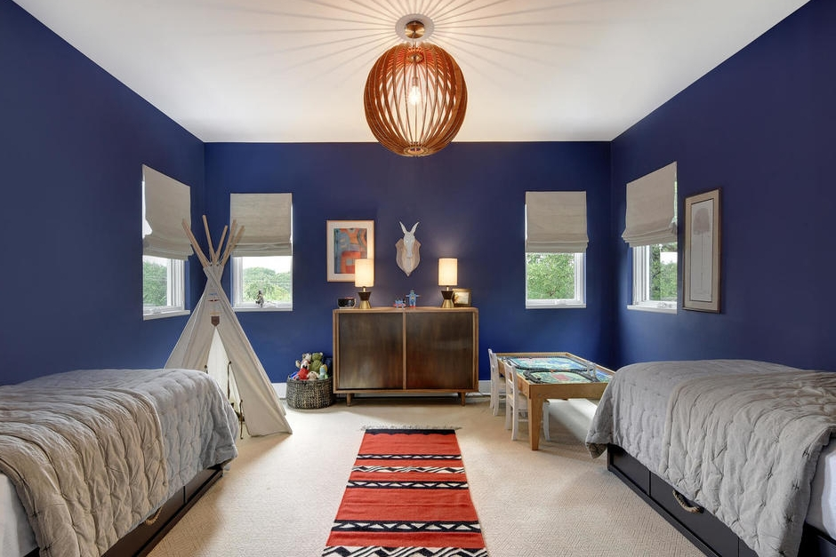 Page_home_design_boy_bedroom.jpg