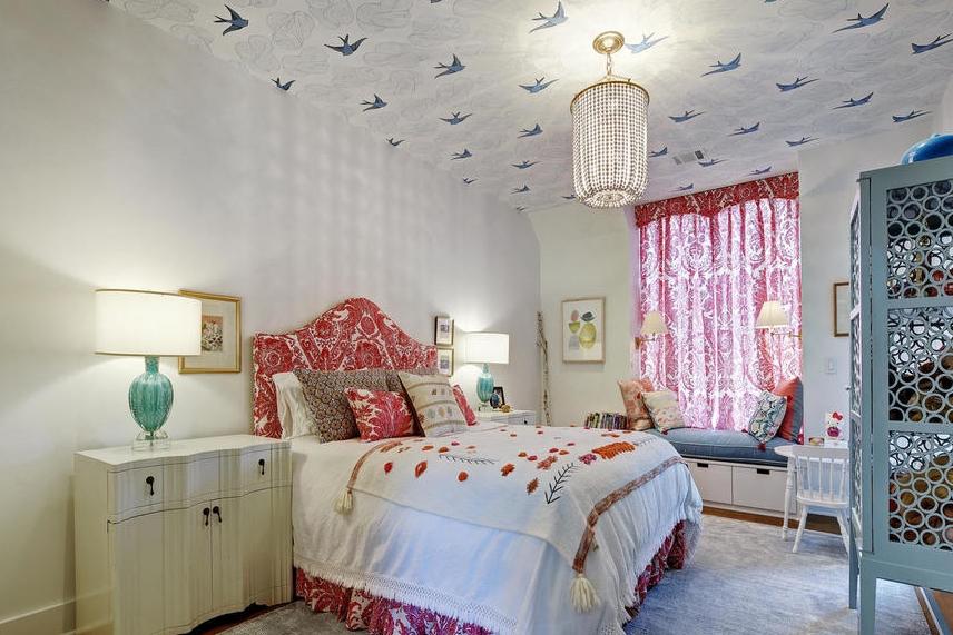 page_home_design_girl_bedroom.jpg